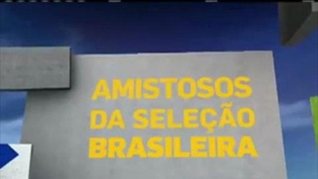 ญี่ปุ่น 0-4 บราซิล (กระชับมิตร)