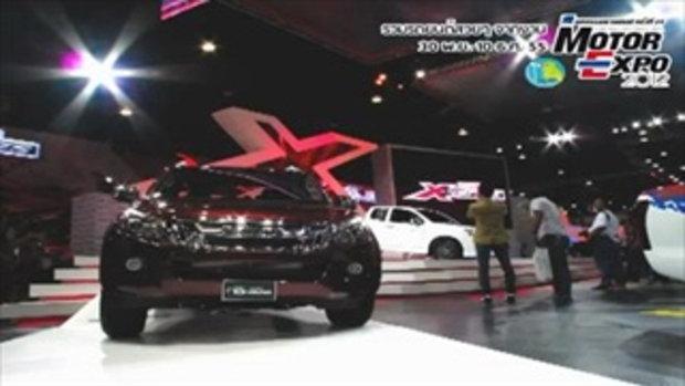 Motor Expo 2012  6/7