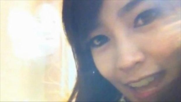 หมูมิ้นต์ เผยที่มาเจ้าหญิง10ล้านวอน!