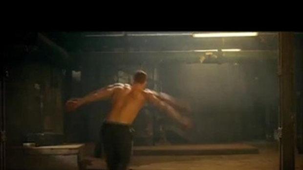 Street Dance 2 (3D) - Clip แนะนำนักแสดงนำจากฝั่งยุโรป