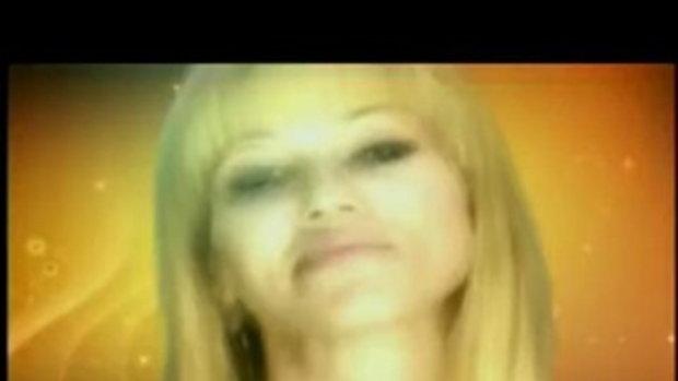 เพลงสเปนซับไทย48(ตี๋) Fanny Lú - Celos
