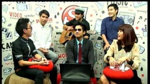 Sanook Live chat - Jetset'er  4/4