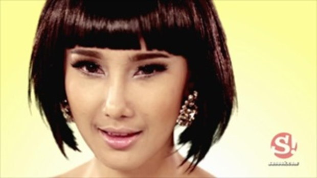 Single ล่าสุดของ น้ำหวาน KPN เพลง สุดติ่งกระดิ่งแมว Feat.บูบู้