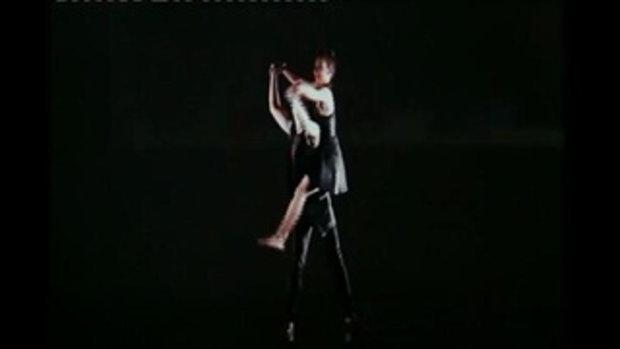Sanook live chat - นิกกี้ เทริโอ้ 1/4
