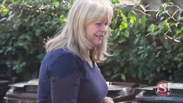 แม่ Paul Walker วอนศาล ขอหลานสาวคืน อ้างเมียลูกชายเป็น ลำยอง