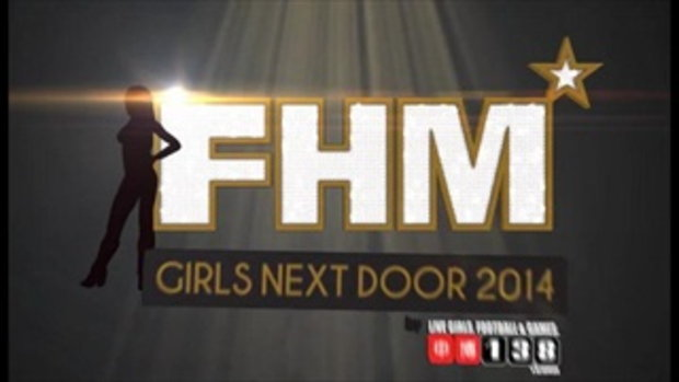 FHM GND 2014 - 008
