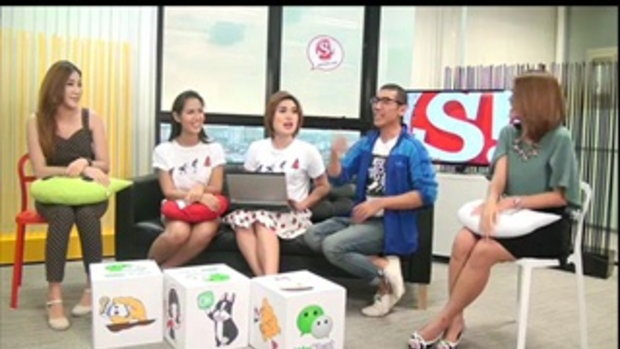 Sanook live chat - เทย เที่ยว ไทย 2/4