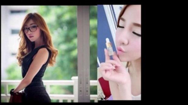 ถิงถิง สุทัสสา สุธรรมจินดา พริตตี้ระดับ Top ของไทย