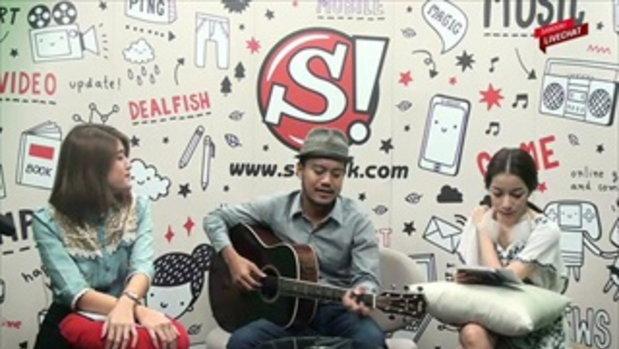Sanook live chat สิงโต นำโชค 2/4