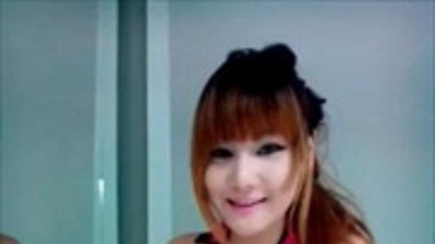 สาวทางบ้าน Arisa Suwannawong_18