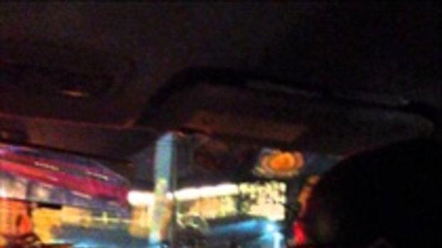 แท็กซี่ สุวรรณภูมิเอาอีกแล้ว