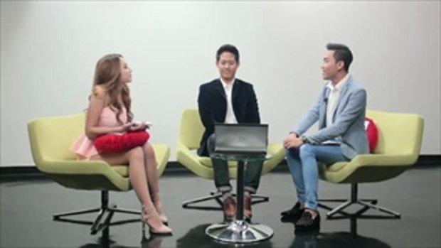Sanook Live chat - ตู่ ภพธร 2/3