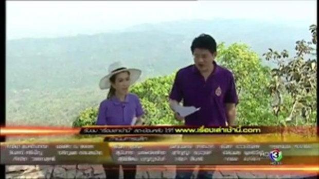 สื่อจีนเผยคลิป ปชช.ยก 'คิม จองอึน' เป็นผู้นำอันเป็นที่รักที่สุดในโลก (7 เม.ย.58)