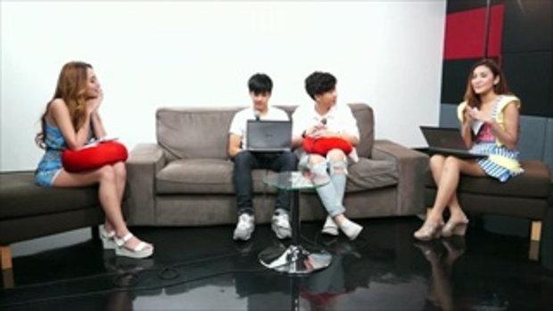 sanook live chat นักแสดงซีรี่ย รักนะเป็ดโง่ ugly ducking ตอน pity girl 2/3