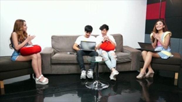 sanook live chat นักแสดงซีรี่ย รักนะเป็ดโง่ ugly ducking ตอน pity girl 3/3