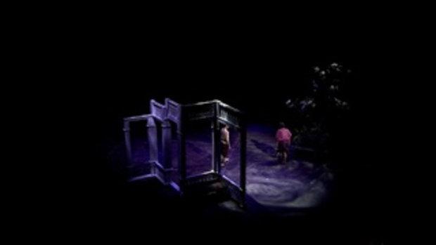ชวนดูละครเวที  โหมโรง เดอะ มิวสิคัล 2