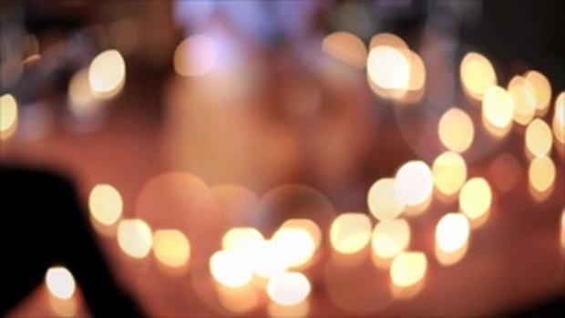 คนหน้าใส - เท่ง เถิดเทิง [Official Music Video]