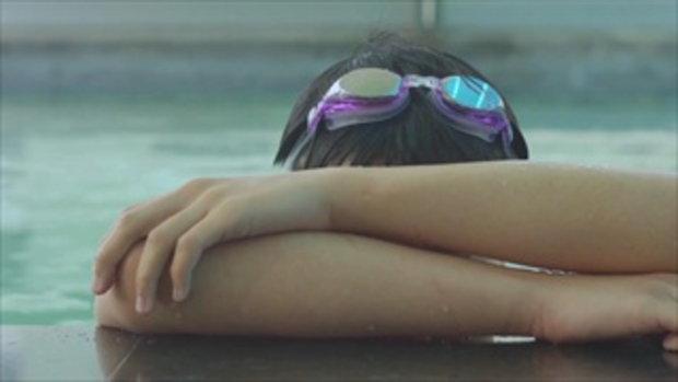 Love Sick The Series season 2 - EP 18 - 28 มิ.ย.58 ทาง MCOT HD 30, MCOT CH9