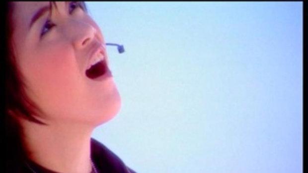 เพลง ไม่อยากหายใจ - นิหน่า