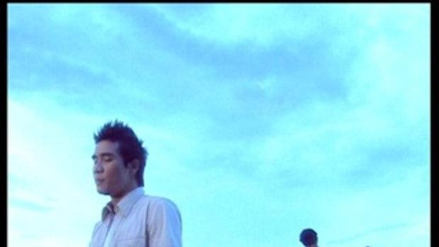 เพลง เธอคือนางฟ้าในใจ - Clash