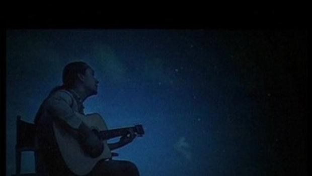เพลง ฝากจันทร์ - Peacemaker