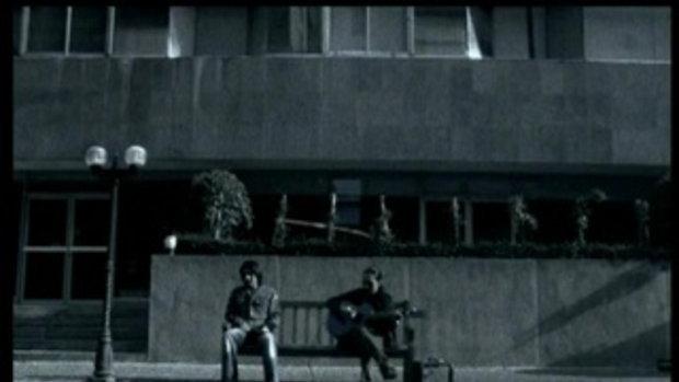 เพลง เหงา - Peacemaker