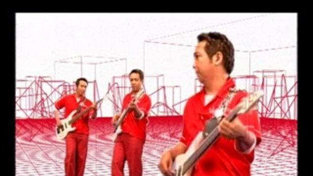 เพลง คนใหม่ - Mr.Team
