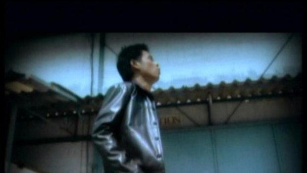 เพลง ปวดใจ - I-Zax