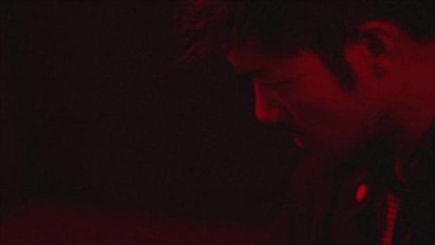 เพลง เหนื่อยไหมหัวใจ - Retrospect