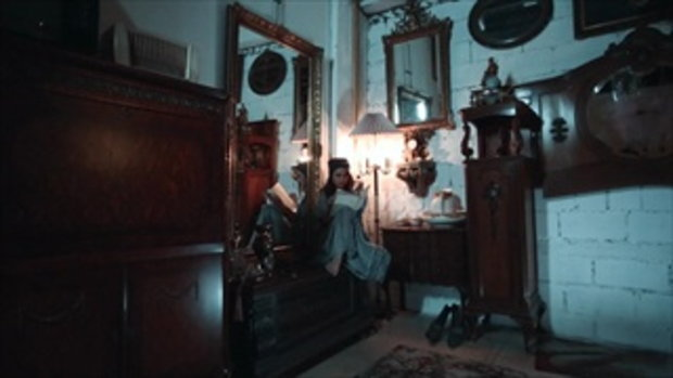 เพลง อยู่ตรงนี้ นานกว่านี้ - Getsunova