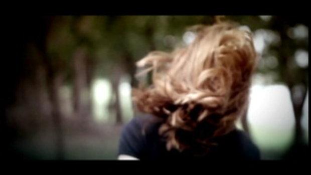 เพลง ไม่มีน้ำตา - NO MORE TEAR