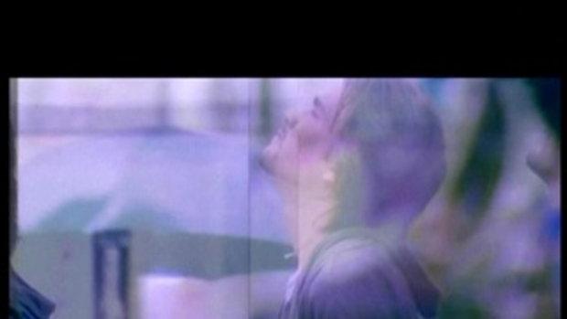 เพลง เธอมากับฝน - เอ็กซ์ ฐิติ
