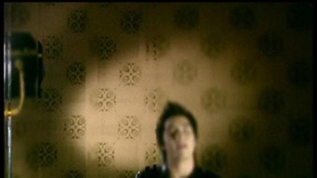 เพลง จะไม่รับปาก - Clash