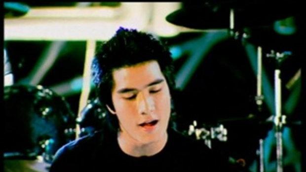 เพลง เจ้าหญิงนิทรา - Clash