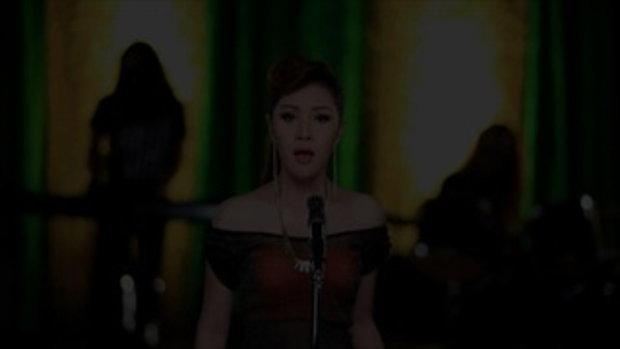 เพลง แทงข้างหลัง - หญิงลี ศรีจุมพล