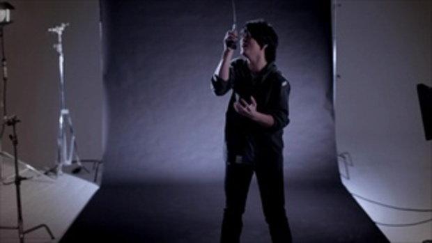 เพลง หยุดรักยังไง (เพลงประกอบละคร แรงปรารถนา) - รวมศิลปิน