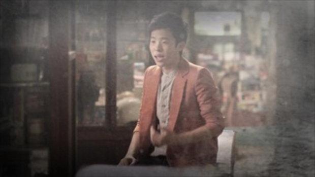 เพลง รักเดียวใจเดียว (เพลงประกอบละคร รักร้อยล้าน) - เอ็ม Mic Idol