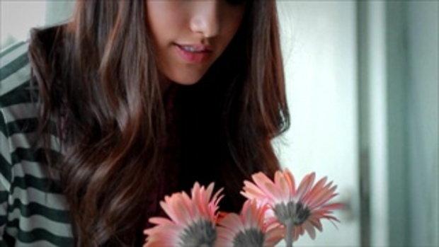 เพลง เต็มใจ (เพลงประกอบละคร บ่วงรัก) - แกงส้ม ธนทัต