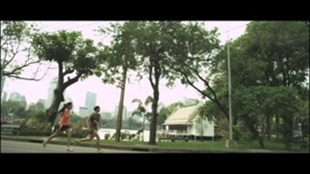 เพลง กลับมารักกันอีกได้ไหม (เพลงประกอบภาพยนตร์ รัก 7 ปี ดี 7 หน) - รวมศิลปิน