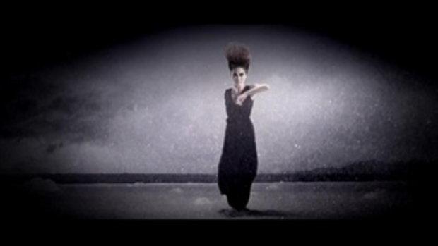 เพลง Light Feat.Weaver - Instinct