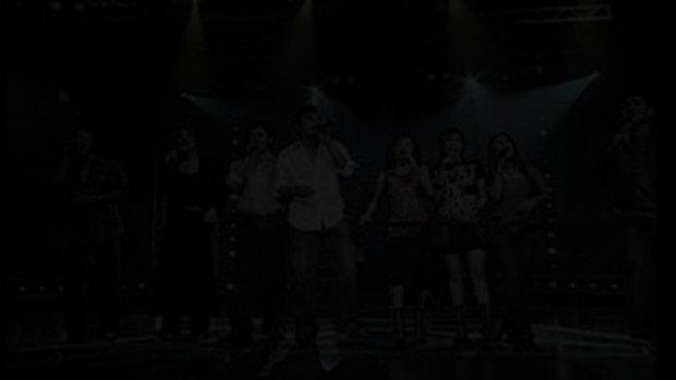เพลง ปลายทางแห่งฝัน - โดม จารุวัฒน์