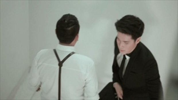 เพลง เจ็บแค่ไหนก็ยังรักอยู่ feat. ฟิล์ม บงกช (เพลงประกอบละคร อย่าลืมฉัน) - รวมศิลปิน