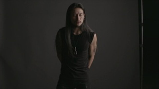 เพลง ความเชื่อ - รวมศิลปิน จีนี่ : G16