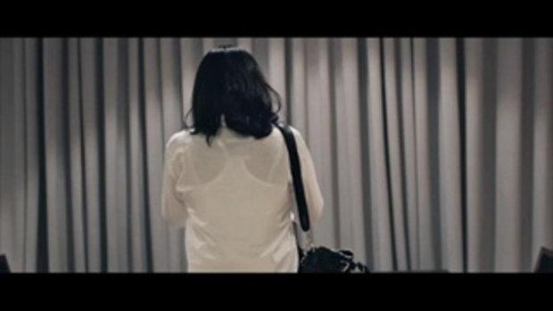 เพลง ปล่อย - ป๊อบ ปองกูล