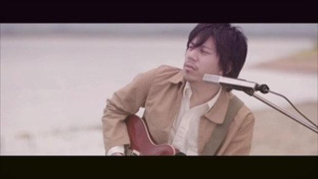 เพลง เธอคือรัก (เพลงประกอบละคร จุดนัดภพ) - R9