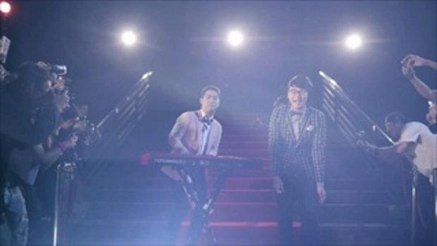 เพลง ขี้หึง (Feat. โจ๊ก So Cool) - รวมศิลปิน