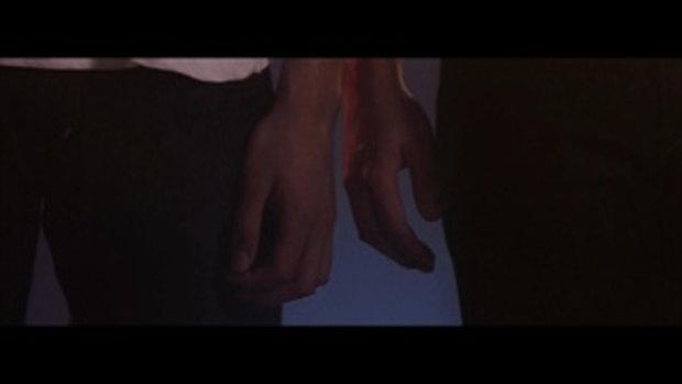 เพลง เลือกได้ไหม (Feat. แก้ม วิชญาณี) - รวมศิลปิน