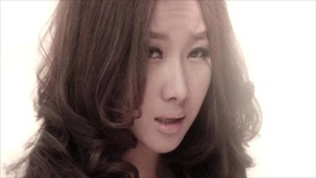 เพลง พูดอะไรไม่ได้สักอย่าง (เพลงประกอบละคร สามี) - ฟิล์ม บงกช