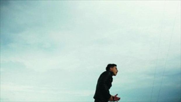 เพลง คนที่เธอไม่ควรเผลอใจ (เพลงประกอบละคร ปีกมาร) - รวมศิลปิน