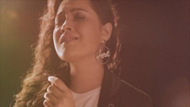 เพลง หัวใจไม่อยู่กับตัว - รวมศิลปิน